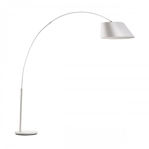 Arc-Floor-Lamp-White.jpg