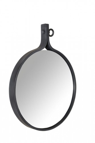 Attractif_mirror_grey_16.jpg